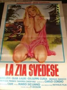 titoli di film erotici meetic accedi