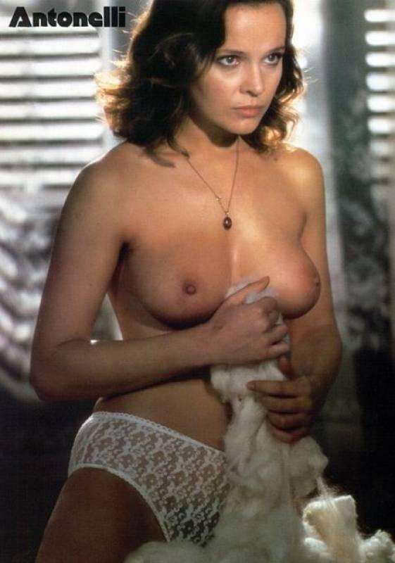Laura antonelli nuda adult videos