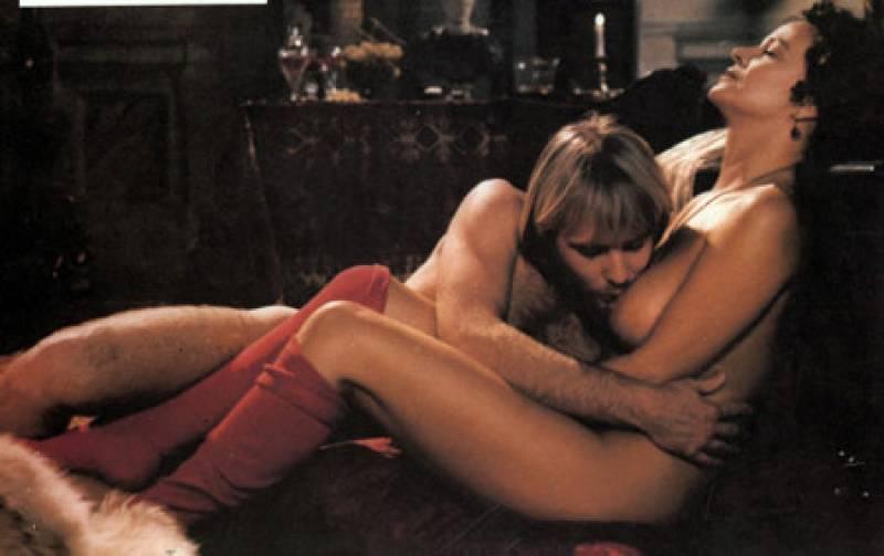 film sessuali film erotico mamma