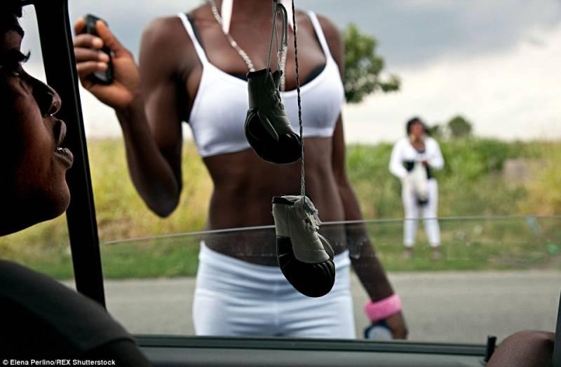 porno erotismo prostitute nigeriane roma