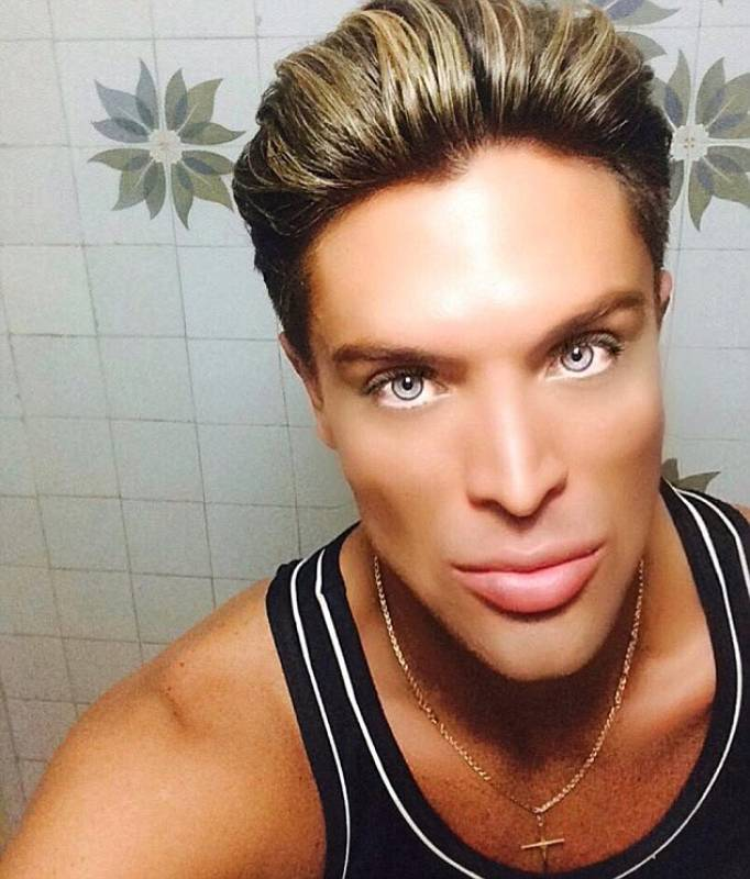 iva single gay men After speaking with a number of formerly single gay men who are now happily partnered, i will now reveal seven places to find your next boyfriend that are not a bar.