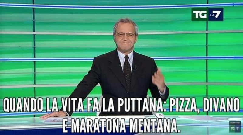 http://www.dagospia.com/img/foto/06-2016/maratona-mentana-811052.jpg