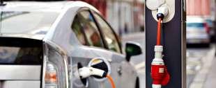 colonnine auto elettriche2