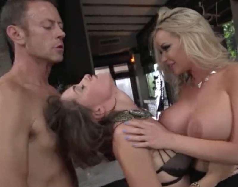 streaming rzeczywistości porno