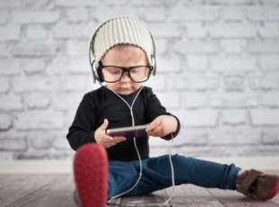bambini smartphone 3