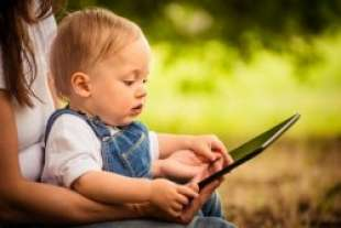 bambini smartphone 4