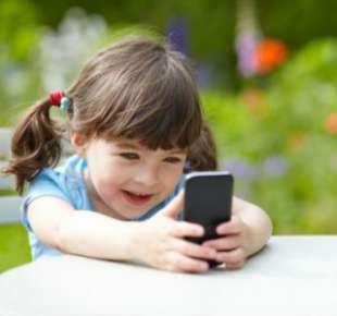 bambini smartphone 5