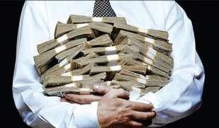 evasione fiscale 3