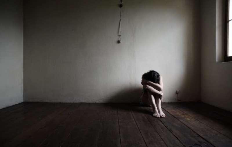 solitudine 3