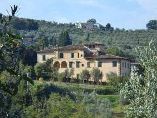 villa wanda 4