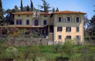 villa wanda 5