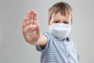 coronavirus bambini 1