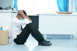 disoccupazione coronavirus disoccupati