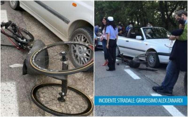 incidente alex zanardi1