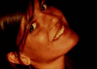 MARTINA ROSSI