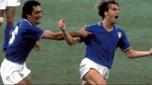 tardelli italia germania 3-1