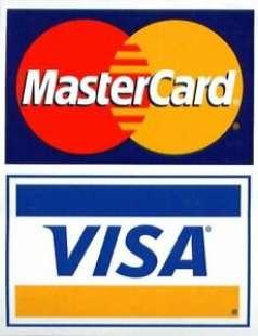 visa mastercard1
