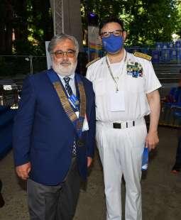 ammiraglio agostini mollicone foto mezzelani gmt024