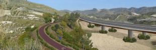autostrada ragusa catania