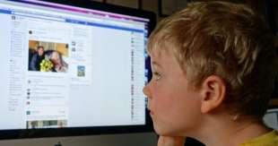bambini social media 2