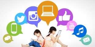 bambini social media 3