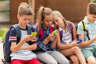 bambini social media 4