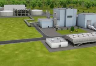 bill gates warren buffet centrale nucleare