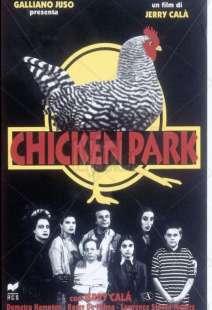 chicken park 1
