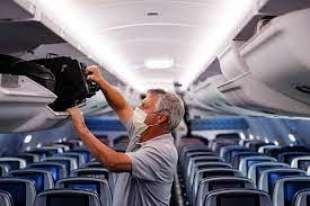 costi nascosti voli low cost