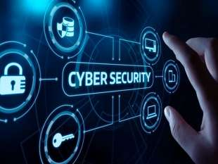 cyber security 2