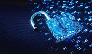cyber security 4