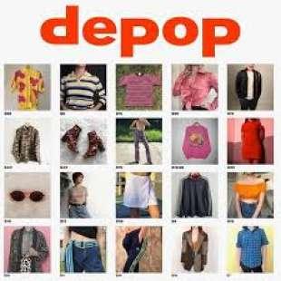 depop 3