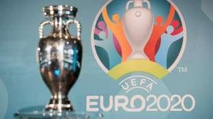 euro 2020 - 7