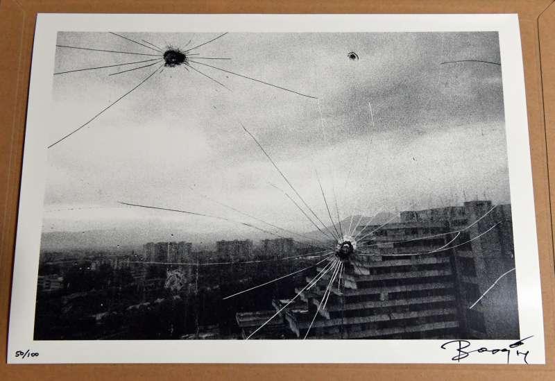 fotografie del libro neapolis (3)
