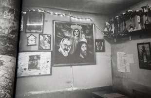 fotografie del libro neapolis (5)