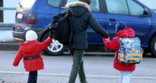 genitori figli scuola 7