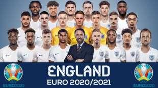inghilterra euro 2020 3