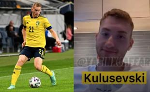 kulusevski
