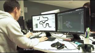lavoro videogame 2