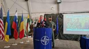 lorenzo guerini fine della missione italiana in afghanistan 5