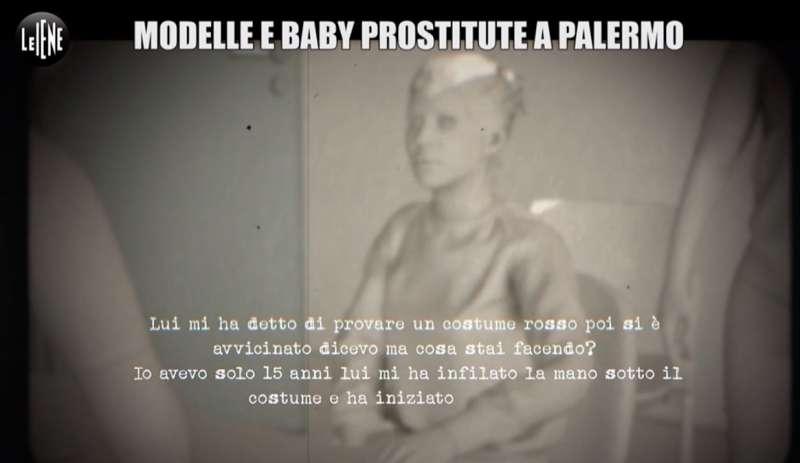 modelle e baby prostitute a palermo 13