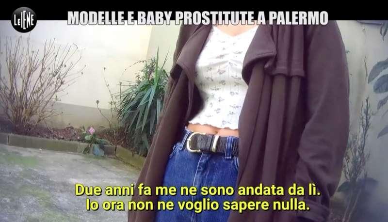 modelle e baby prostitute a palermo 3
