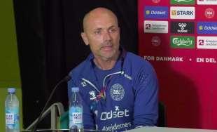Morten Boesen 1