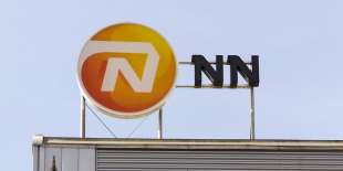 nn investment partners 2