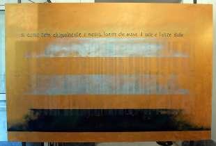 opere in mostra di corrado veneziano foto di bacco (3)