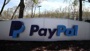 paypal 5