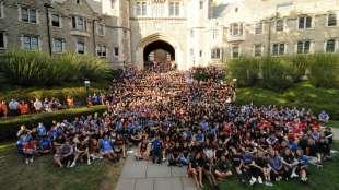 princeton university 3