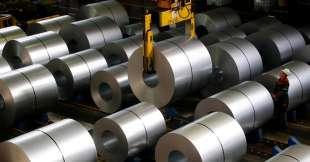 produzione acciaio2