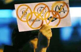 proteste olimpiadi tokyo 1
