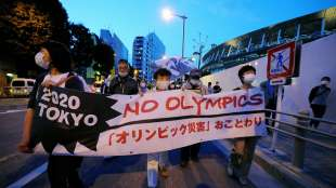 proteste tokyo 2020 1
